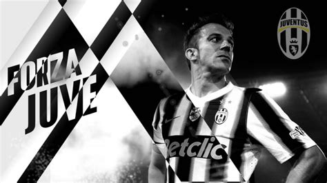 Forza Juve Wallpapers (Juventus) by Oscar Acosta at ...