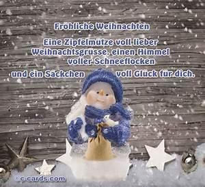 Keep In Touch Deutsch : zipfelm tze free german ecards greeting cards 123 greetings ~ Buech-reservation.com Haus und Dekorationen