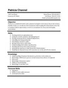 Time Resume Template For Students by High School Student Resume Exles High School Student Cv No Work Experience