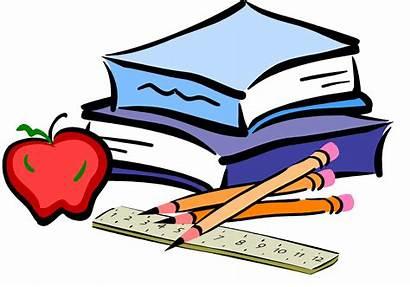 Clipart Clip Class Remedial Transparent Literacy Esl
