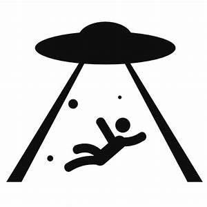 Alien Abduction Clipart – Cliparts