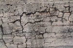 concrete veins texture, free photo, #1199937 - FreeImages.com