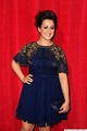 Natalie Cassidy Pregnant: 'EastEnders' Actress Announces ...