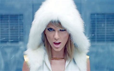 taylor swifts lyrics ewcom