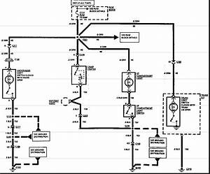 Chevy Engine Wire Diagram  Chevy  Free Engine Image For