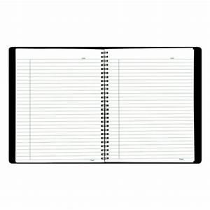 Cahier De Note : cahier de notes ecologix ~ Teatrodelosmanantiales.com Idées de Décoration