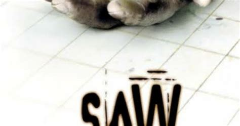 Tobin bell, shawnee smith, donnie wahlberg and others. FACILPELIS: Saw juego macabro pelicula completa en español latino hd