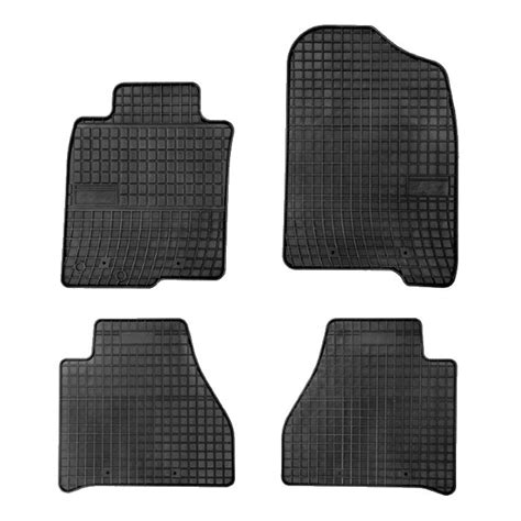 tapis mercedes classe b tapis pour mercedes classe x sp 233 cial up robustes et sur mesure