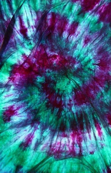 Tye Dye Backgrounds 191 Best Images About Tye Dye Backgrounds On
