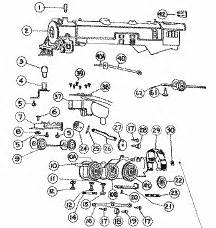 watch more like lionel trains parts schematics lionel train zw transformers wiring diagram lionel circuit diagrams