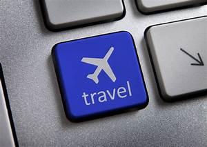 GBTA Revises Business Travel Growth Forecast Upward for 2014
