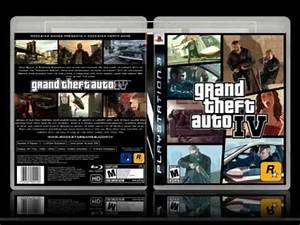 Ps3 Auto Spiele : gute und coole spiele f r ps3 xbox 360 oder pc youtube ~ Jslefanu.com Haus und Dekorationen