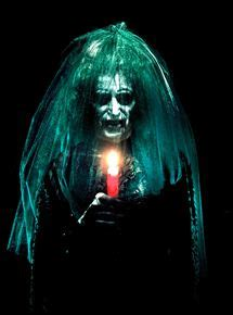 insidious chapter   vf film complet