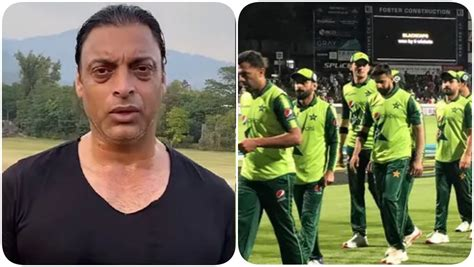 Shoaib Akhtar Slams Pakistani Batsmen After 9-Wicket ...