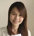 Clarisse Yeung Suet-ying | EJINSIGHT - ejinsight.com