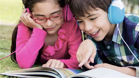 where to find free audiobooks for child free digital 488 | 13714f0261c84ecf8a57e9ed7222f2a2