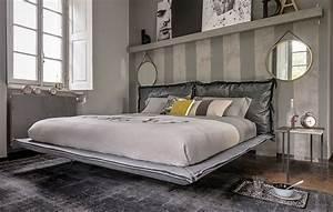 Who S Perfect Betten : auto reverse dream betten betten schr nke who 39 s ~ Eleganceandgraceweddings.com Haus und Dekorationen