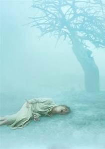 The Exorcism of Emily Rose | Movie fanart | fanart.tv