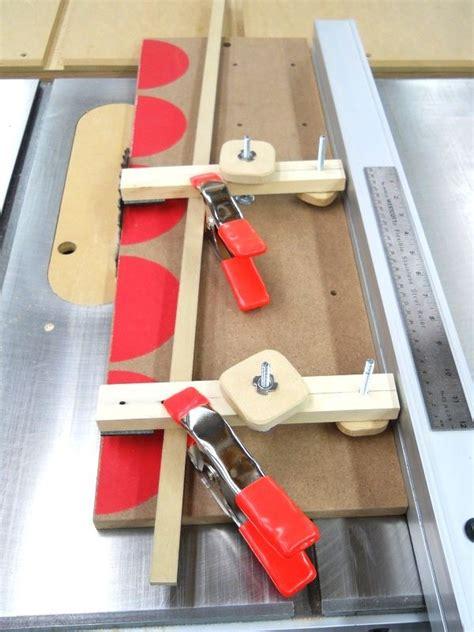 images  workshop jig plans  pinterest table  jigs woodworking plans