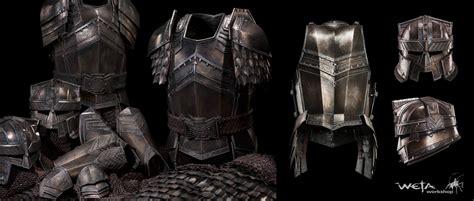 siege social lego erebor army heavy armor image lorddainofironhills mod db
