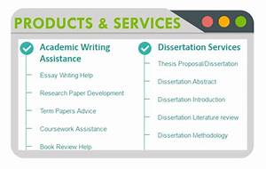 Trusted Essay Writing Service Research Paper For College Students  Most Trusted Essay Writing Service Stop Smoking Persuasive Essay