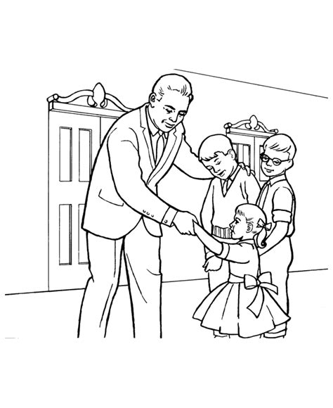 preschool sunday school coloring pages coloring home 303 | rcLndMRc8