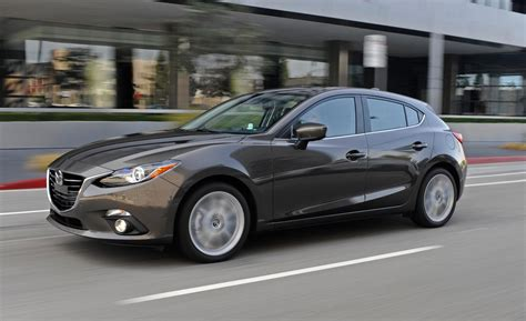 current mazda models 2014 mazda3 s grand touring current models drive away 2day