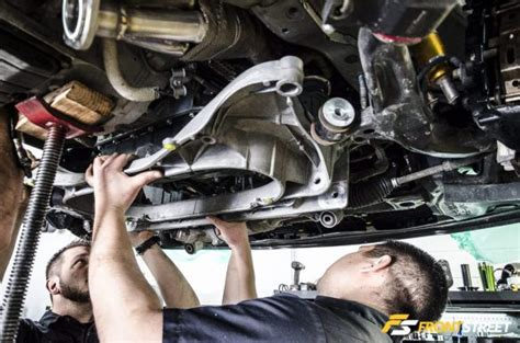 Lexus Isf Engine by This Lexus Is F Gets A Performance Boost From Ppe