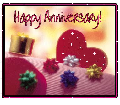 concierge celebrating  wedding anniversary