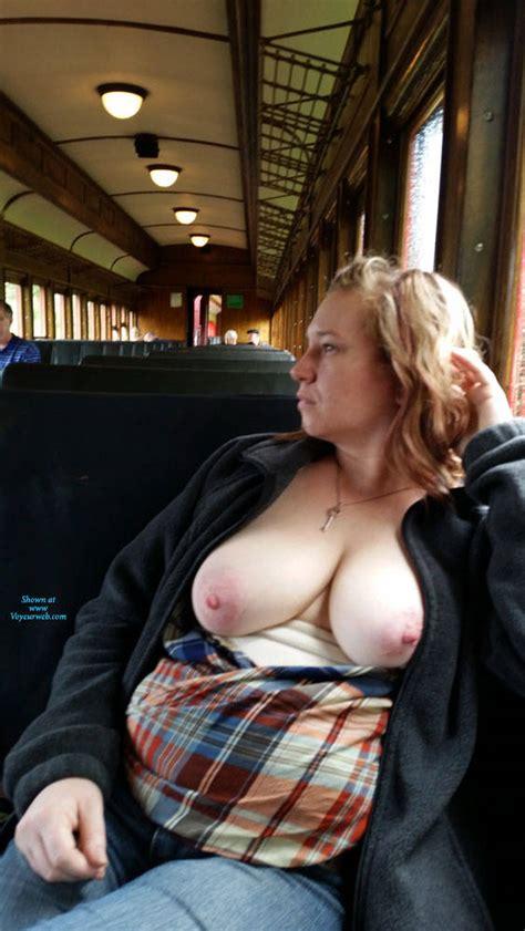 train ride preview january 2019 voyeur web