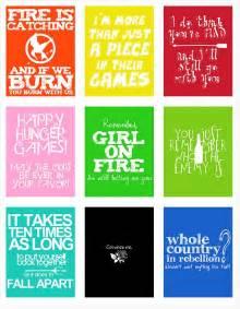 Hunger Games Peeta Quote