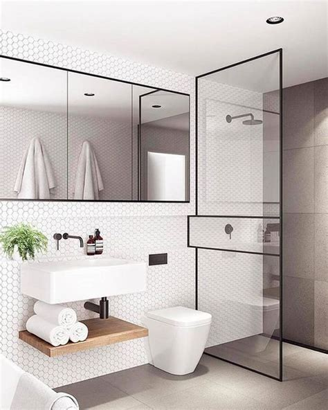 Modern Small Bathroom Ideas by Small Bathroom Designs Ideas Modern Ranch In 2019