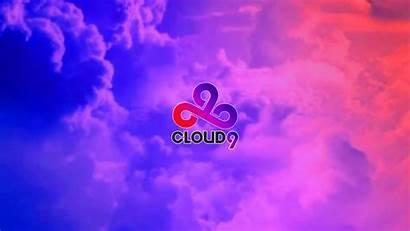4k Cloud Swag Yolo Wallpapers Ultra Csgo