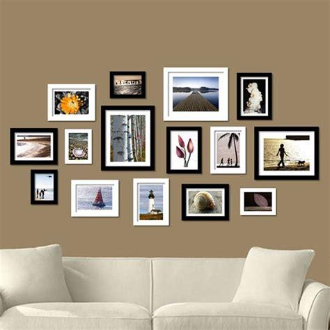 17 meilleures id 233 es 224 propos de arrangements de cadre de mur sur dispositions de