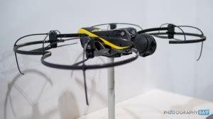 massive drone roundup  ces