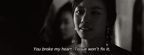 pounds beauty  tumblr