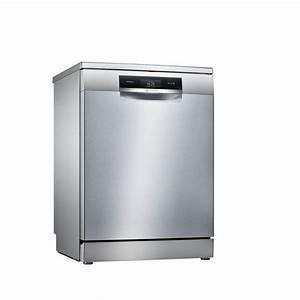 Reyhan Blog  Bosch Series 8 Dishwasher Manual