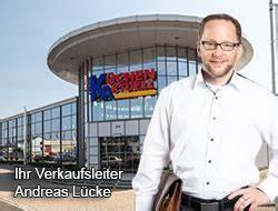 Küchen Aktuell Buchholz : k chen aktuell hildesheim k chen kaufen billig ~ One.caynefoto.club Haus und Dekorationen