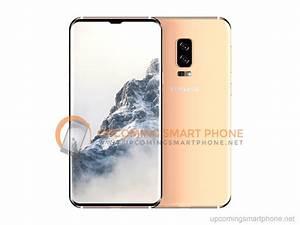 Samsung Galaxy S9 2018 : upcoming smartphones 2018 smartphones in 2018 ~ Kayakingforconservation.com Haus und Dekorationen