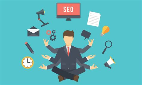 Seo Specialist by Dp Vishwakarma Hire Freelance Seo Expert And Consultant