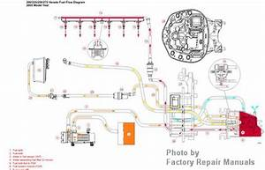 Mercury Verado Dts Wiring Diagram. mercury smartcraft sc1000 dilemma the  hull truth. what is the wiring diagram for a 1983 champion 150 h p.  separating start and house batteries for single engine.2002-acura-tl-radio.info