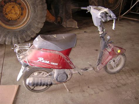 Moped 2