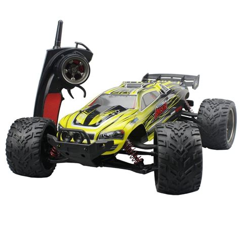 si e auto rc 2 rc car 9116 1 12 2wd brushed rc truggy or truck