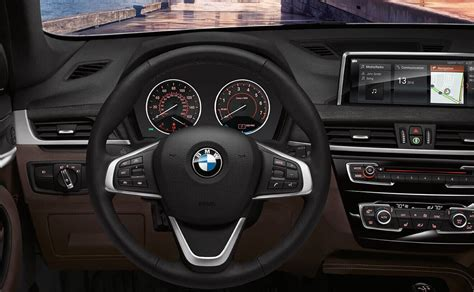 bmw  xdrivei leasing sales professionals
