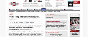 Carrosserie Vaulx En Velin : roms la peur ne d campe pas ~ Gottalentnigeria.com Avis de Voitures