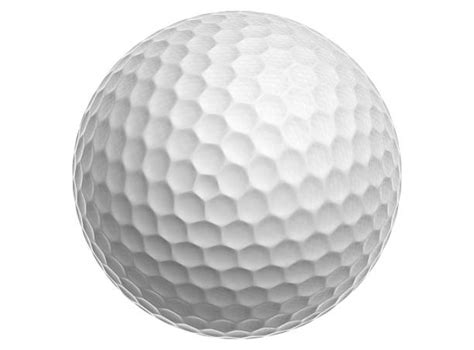 Royalty Free Golf Ball Pictures, Images And Stock Photos Picsart Download Modern Wall Art Dubai Fair Kenosha Wi Competitions Arizona Kalamazoo Dog Projects For Toddlers Work Of The Next Great Artist Streaming Western Australia 2019