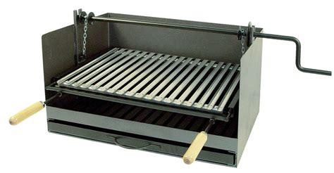 container cuisine barbecue encastrable réf aménagement extérieur