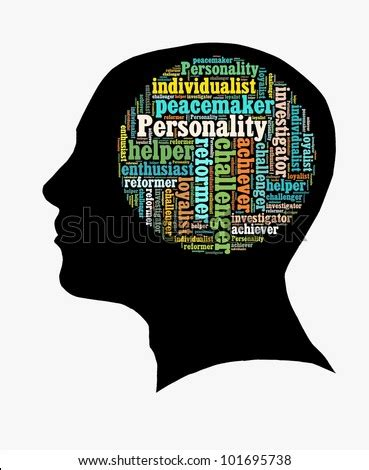 personality stock images royalty  images vectors