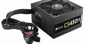 What Is Pc U2019s Psu  Power Supply Unit   U0026 How It U2019s Works