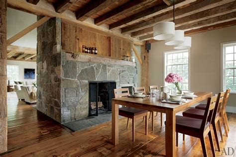 Interior Barn Designs by New Home Interior Design Barn Style Houses